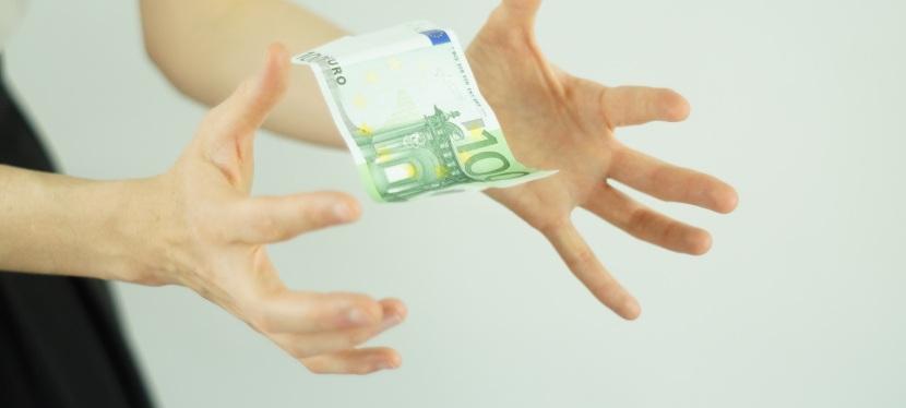 Four ways to establish your savingsaccount