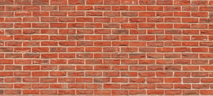 Smash Through Your BrickWall