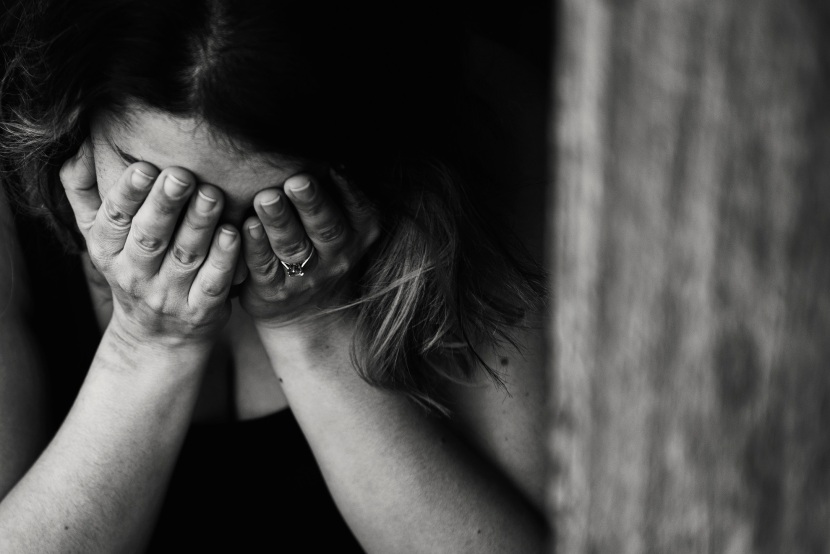 Will My Children Carry my MentalIllness?