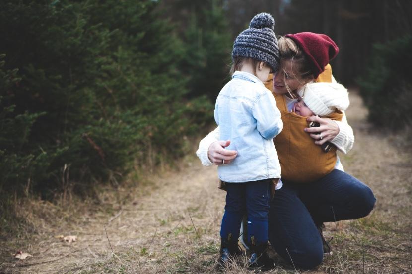 Responding to ParentalAlienation