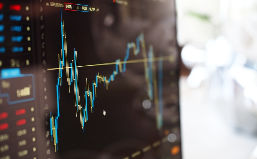 What are Cryptocurrencies and Why Should I Care aboutThem?